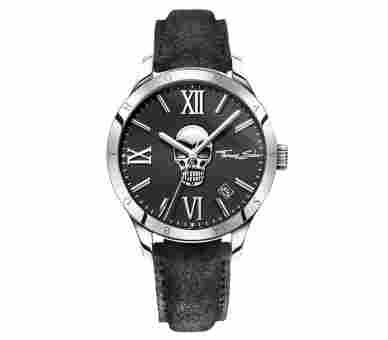 Thomas Sabo Rebel Icon - WA0210-218-203