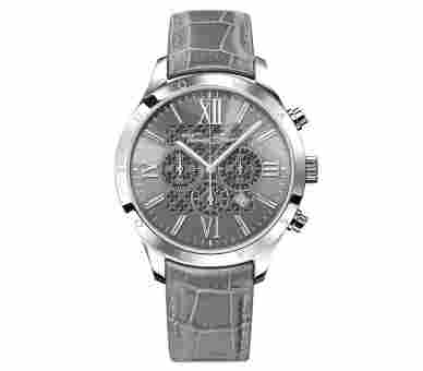 Thomas Sabo Rebel Urban - WA0226-273-210
