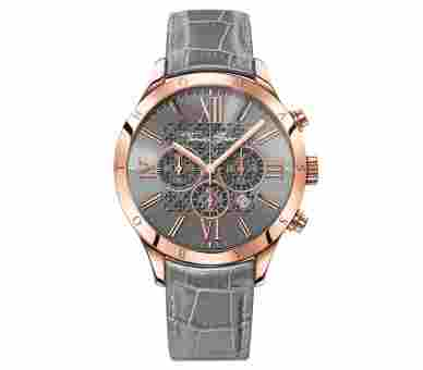 Thomas Sabo Rebel Urban - WA0227-274-210