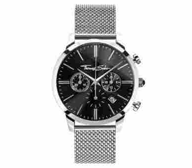 Thomas Sabo Rebel Spirit Chrono - WA0245-201-203