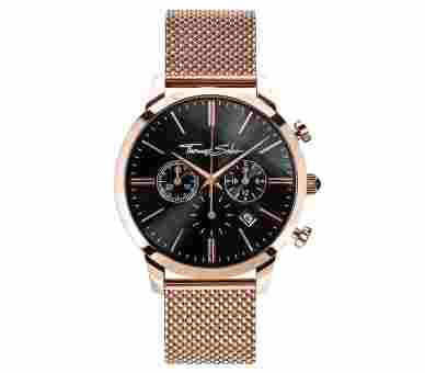 Thomas Sabo Rebel Spirit Chrono - WA0246-265-203