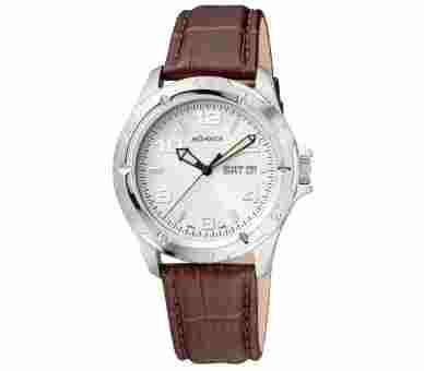 M-Watch Drive - WBD.16310.LG