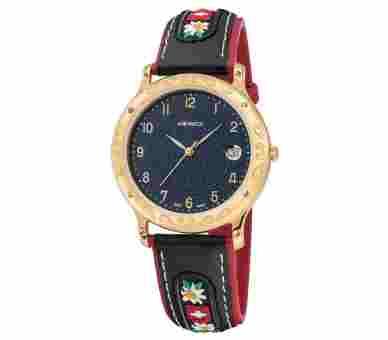 M-Watch Tradition - WRF.32240.LB