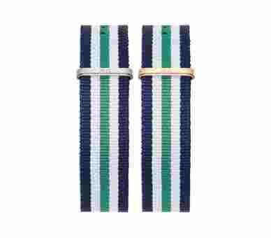 Daniel Wellington Classic Notthingham Wristband (40 mm)