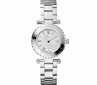 Guess Collection mini Chic - X70001L1S