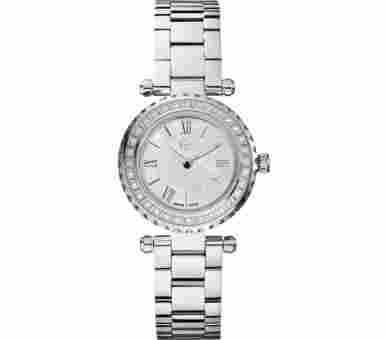 Guess Collection Mini Chic Diamont - X70105L1S