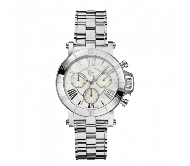 Guess Collection Femme - X73001M1S