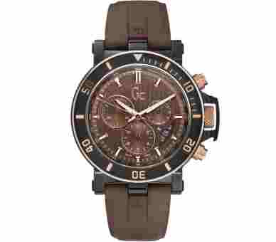 Guess Collection Homme - X95004G4S