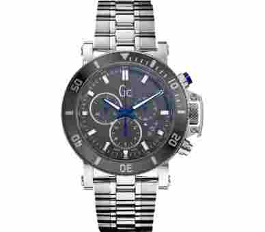 Guess Collection Homme - X95005G5S
