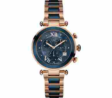 Guess Collection LadyChic - Y05009M7