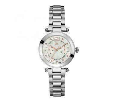 Guess Collection Ladychic - Y06010L1