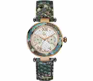 Guess Collection Ladychic - Y09002L1