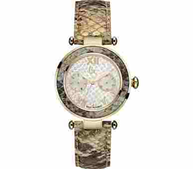 Guess Collection Ladychic - Y09003L1