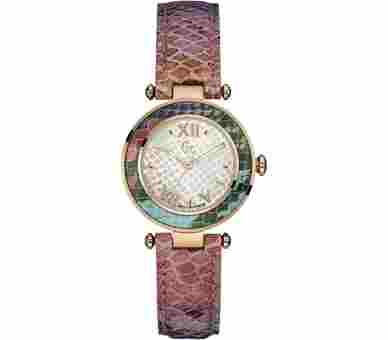 Guess Collection Ladychic - Y10001L1