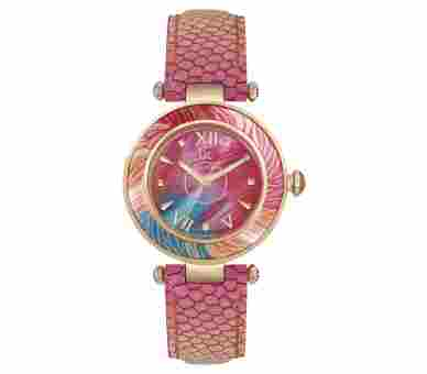 Guess Collection Ladychic - Y12002L3