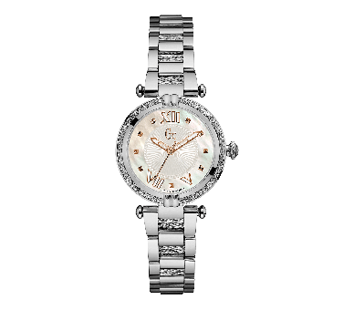 Guess Collection Ladychic - Y18001L1