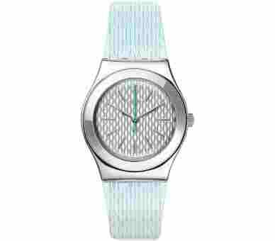 Swatch Mint Halo - YLS193