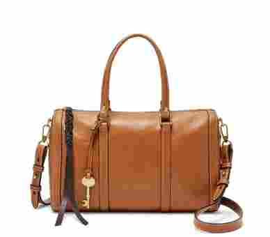 Fossil Kendall Satchel - ZB7105216
