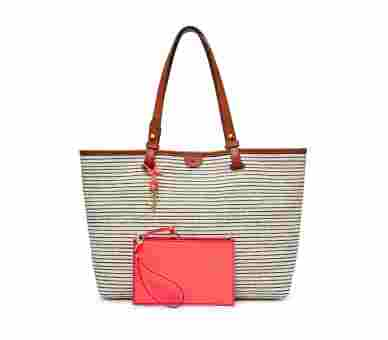 Fossil Rachel Tote - ZB7255005