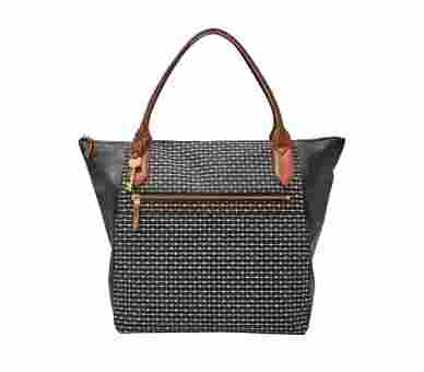 Fossil Fiona Tote - ZB7273080