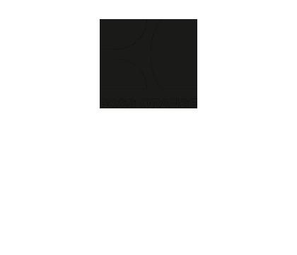hugo boss orange logo