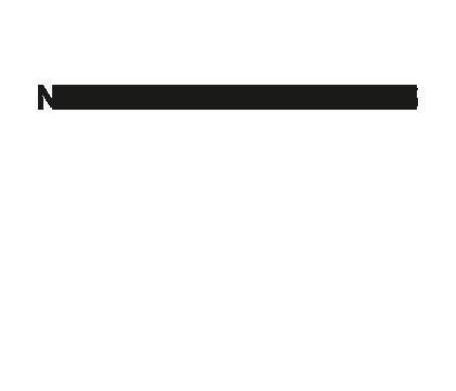 marc jacobs logo